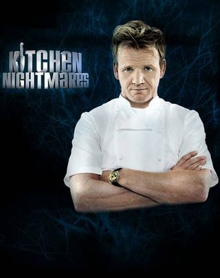 O_Kitchen_Nighmares_1