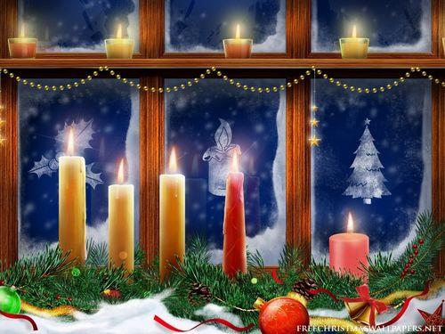Christmas-Window-Candles-800-586204
