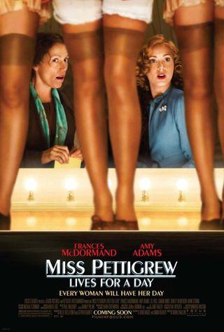 Miss-pettigrew-movie-poster-750w