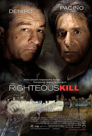 Righteous_kill_movie_poster