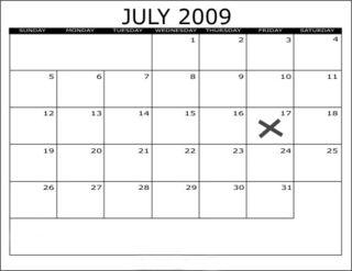 July_2009_Style_3 copy
