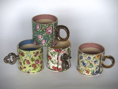 GalleryIOcups