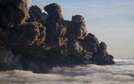 Volcano2_1616571c