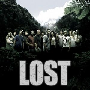 Lost-season-ending-lost-purgatory-300x300