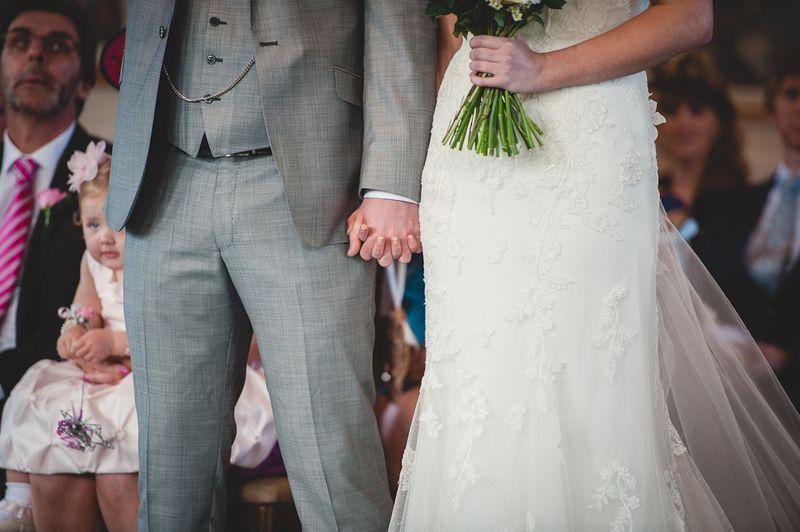 Dyball Wedding -108