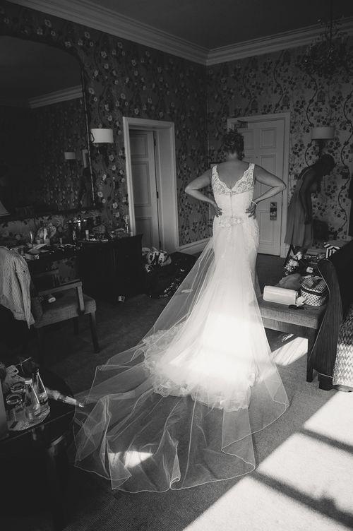 Dyball Wedding -88