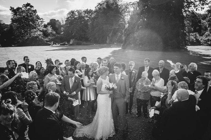 Dyball Wedding -269