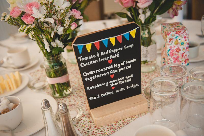 Dyball Wedding -304