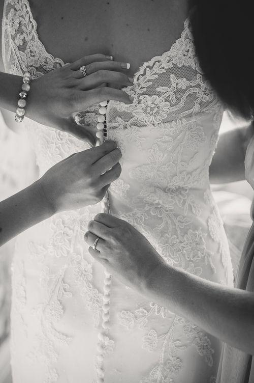 Dyball Wedding -83