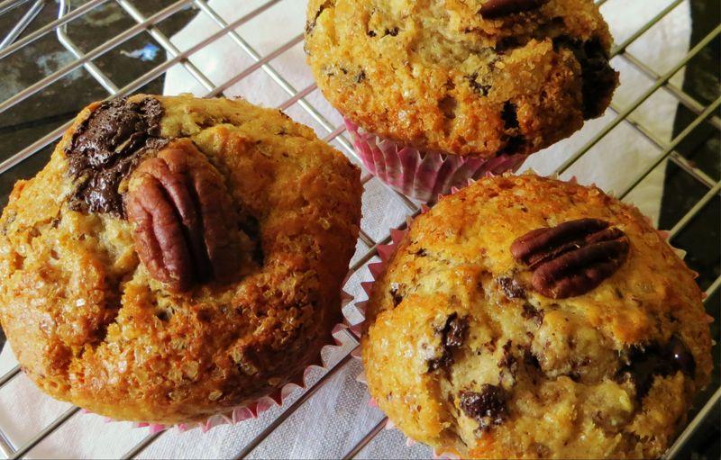 Muffins2.jpg