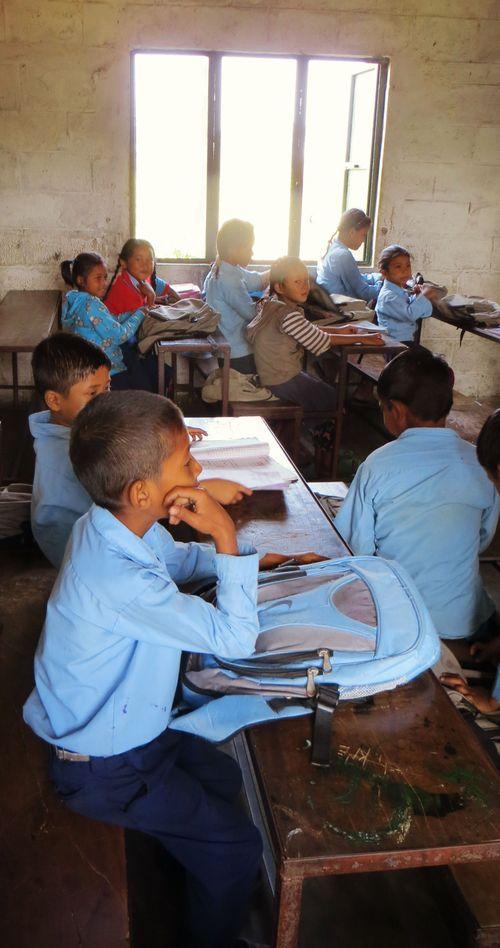 Schoolchildrennepal.jpg