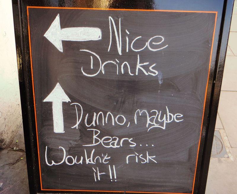 Nicedrinks.jpg