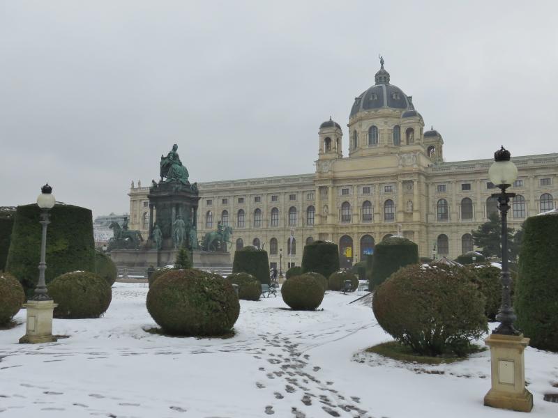 Vienna4