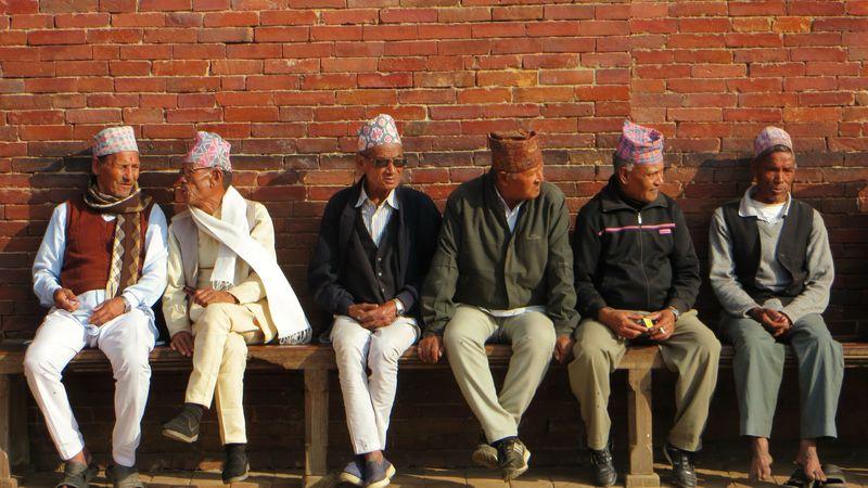 Nepalmen.jpg
