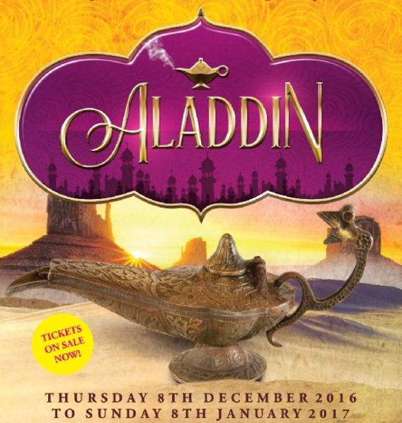 Aladdin2