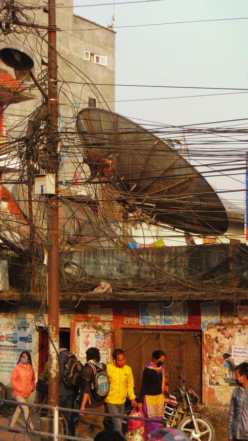 Kathmanduwiring.jpg