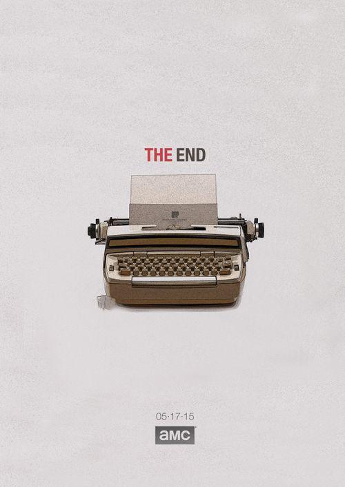 Typewriter_670