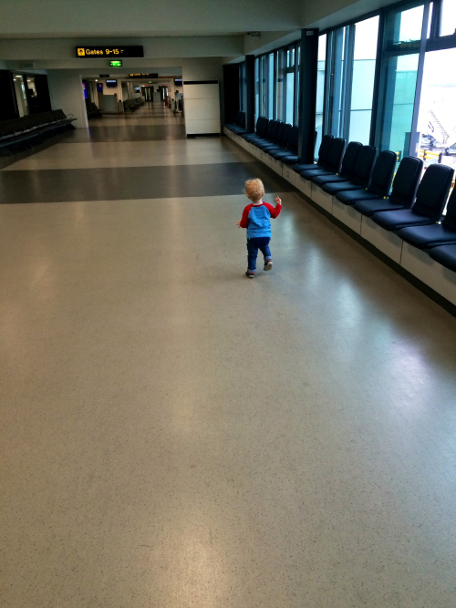 NHairport2