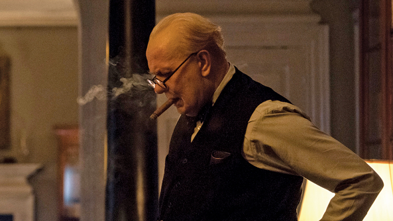 The-darkest-hour-gary-oldman