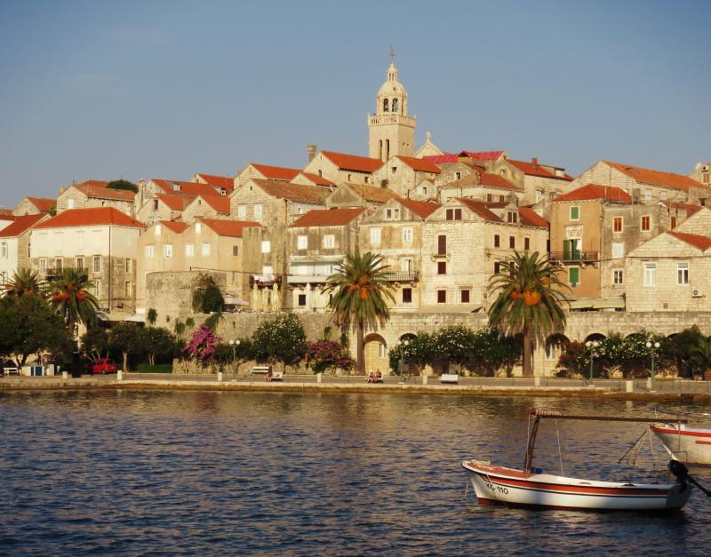 Croatia9