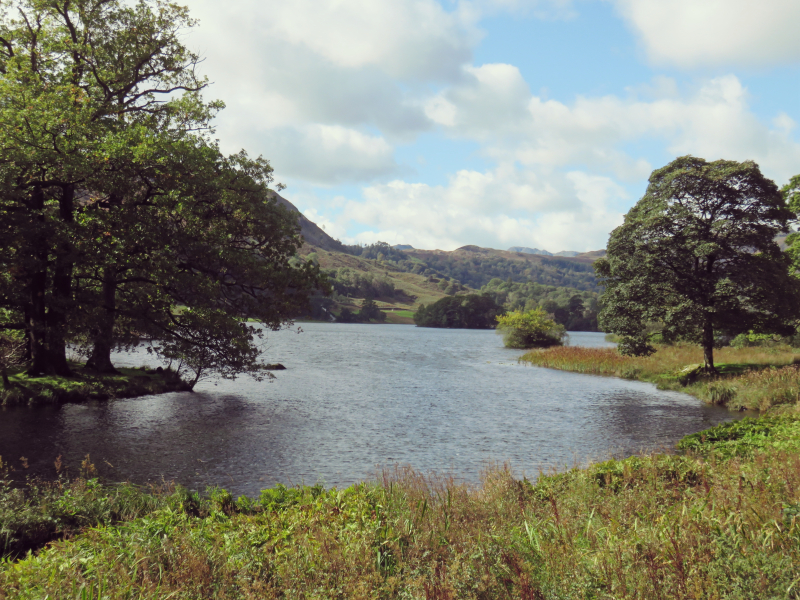 Lakes1