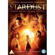 Stardust_2